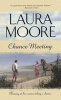 Chance Meeting - Laura Moore