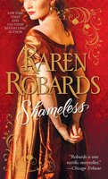 Shameless - Karen Robards