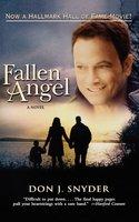Fallen Angel - Don J. Snyder