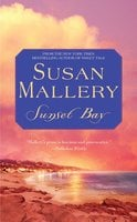 Sunset Bay - Susan Mallery