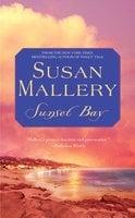Sunset Bay - Susan Mallery
