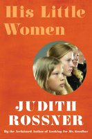 His Little Women - Judith Rossner