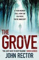 The Grove - John Rector
