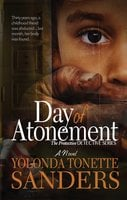 Day of Atonement - Yolonda Tonette Sanders