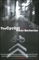 The Cyclist - Viken Berberian