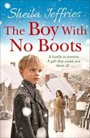 The Boy With No Boots - Sheila Jeffries