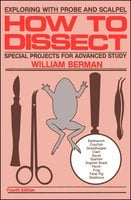 How to Dissect - William Berman