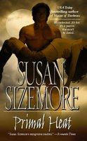 Primal Heat - Susan Sizemore