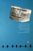 Wide Blue Yonder - Jean Thompson
