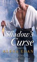 Shadow's Curse - Alexa Egan