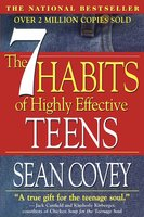 The 7 Habits Of Highly Effective Teenagers - Sean Covey