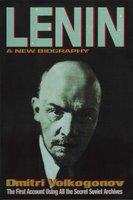 Lenin - Dmitri Volkogonov