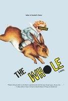 The Whole - John Reed