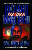 Seal Force Alpha - Richard Marcinko