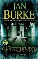 Apprehended - Jan Burke
