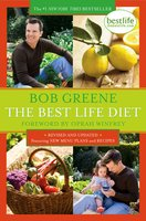 The Best Life Diet Revised and Updated - Bob Greene