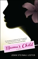Mama's Child - Joan Steinau Lester