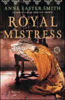 Royal Mistress - Anne Easter Smith