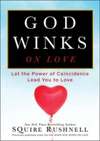 God Winks on Love - SQuire Rushnell