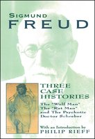 Three Case Histories - Sigmund Freud