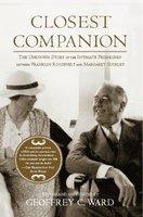 Closest Companion - Geoffrey C. Ward