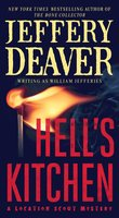Hell's Kitchen: A Novel of Berlin 1936 - Jeffery Deaver