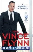 The Vince Flynn Reader's Companion - Vince Flynn