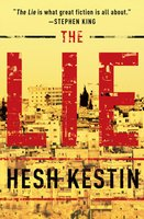 The Lie - Hesh Kestin