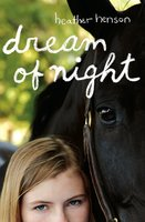 Dream of Night - Heather Henson