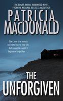 The Unforgiven - Patricia MacDonald