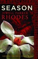 Season - Jewell Parker Rhodes