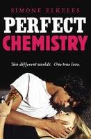 Perfect Chemistry - Simone Elkeles