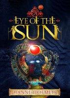 Eye of the Sun - Dianne Hofmeyr