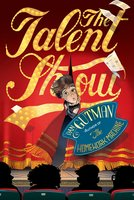 The Talent Show - Dan Gutman