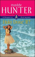 Hula Done It? - Maddy Hunter