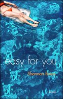 Easy for You - Shannan Rouss