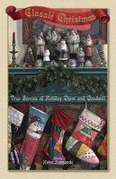 Classic Christmas - Helen Szymanski