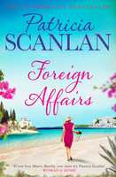 Foreign Affairs - Patricia Scanlan