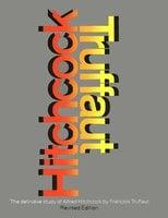 Hitchcock - Francois Truffaut