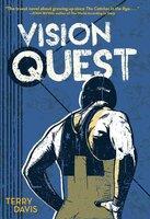 Vision Quest - Terry Davis