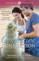 The Confection Connection - Monica Tillery