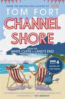 Channel Shore - Tom Fort