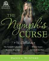 The Nymph's Curse: The Collection - Danica Winters