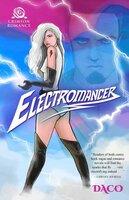 Electromancer - Daco