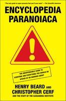 Encyclopedia Paranoiaca - Henry Beard, Christopher Cerf