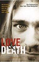 Love & Death: The Murder of Kurt Cobain - Ian Halperin, Max Wallace