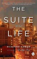 The Suite Life - Suzanne Corso