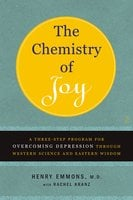 The Chemistry of Joy - Henry Emmons