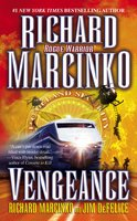 Vengeance - Richard Marcinko