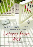Letters from War - Mark Schultz